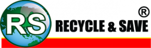 Recycle & Save